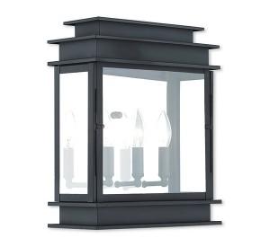 Waldwick Pendant Lantern