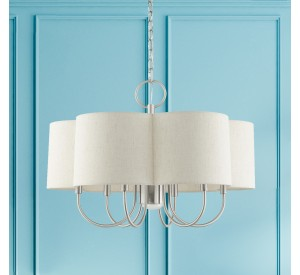 Westover Wall Sconce