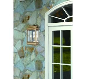 Princeton Wall Lantern