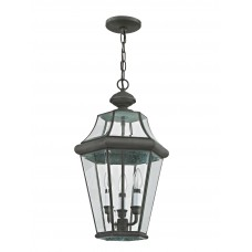 2365-61 Limited Outdoor Lanterns