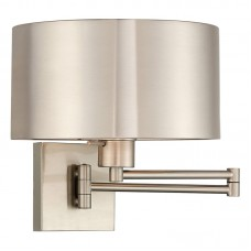 40034-91 Swing Arm Wall Lamps