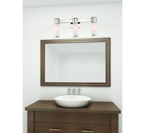 Weston Bath Vanity