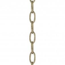 5607-28 Chain