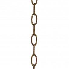 5607-50 Chain