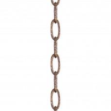 5607-57 Chain