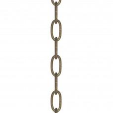 5607-64 Chain