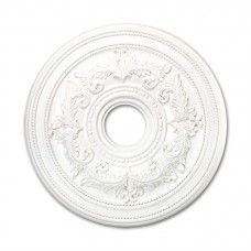 8200-03 Ceiling Medallions