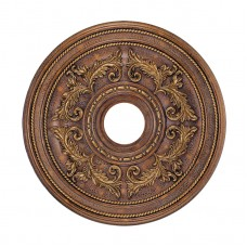 8200-30 Ceiling Medallions