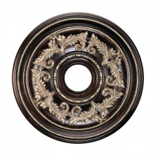 8200-40 Ceiling Medallions