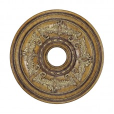 8200-57 Ceiling Medallions