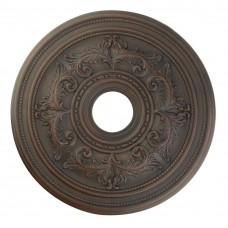 8200-58 Ceiling Medallions