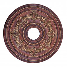 8200-63 Ceiling Medallions