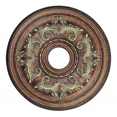 8200-64 Ceiling Medallions