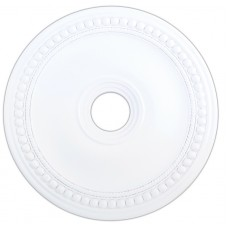 82075-03 Wingate