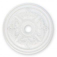 8210-03 Ceiling Medallions