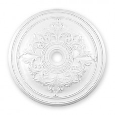 8211-03 Ceiling Medallions
