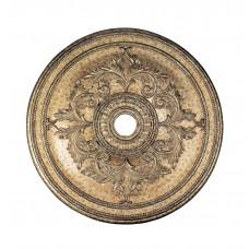 8211-65 Ceiling Medallions