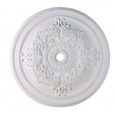8229-03 Ceiling Medallions