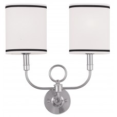9122-91 Wall Sconces