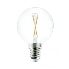 920211X10 Filament  LED Bulbs