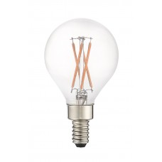 920405X60 Filament LED Bulbs