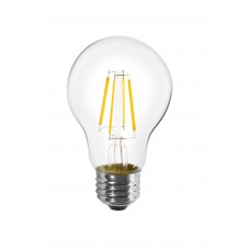 926043X10 Filament LED Bulbs
