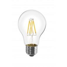 926082X10 Filament LED Bulbs