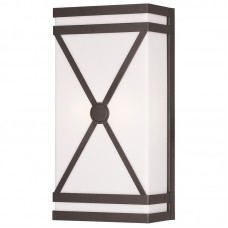 9415-07 Wall Sconces