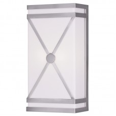 9415-91 Wall Sconces