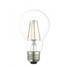 960403X10 Filament LED Bulbs