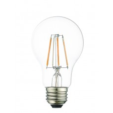 960403X60 Filament LED Bulbs
