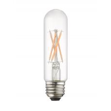 960406X10 Filament LED Bulbs
