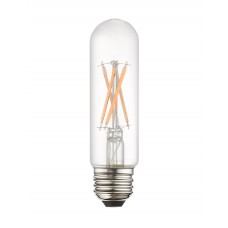960406X60 Filament LED Bulbs