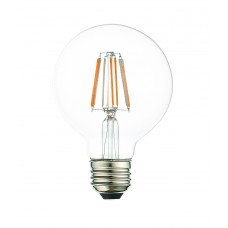960812X60 Filament  LED Bulbs