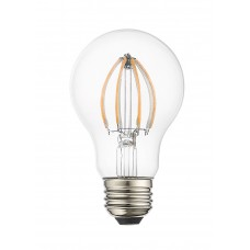 960815X60 LOTUS Filament LED Bulbs