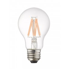 960816X60 Filament  LED Bulbs