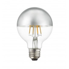 960832X60 Filament LED Bulbs
