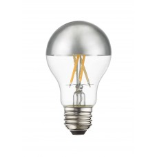 960836X60 Filament LED Bulbs