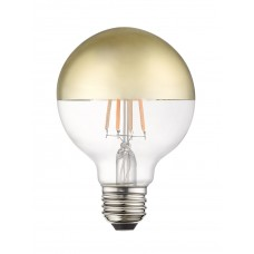 960842X60 Filament LED Bulbs