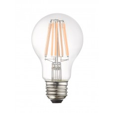 960896X10 Filament LED Bulbs