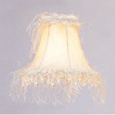 S106 Chandelier Shade