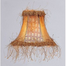 S109 Chandelier Shade