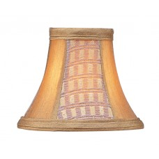 S110 Chandelier Shade