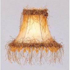 S112 Chandelier Shade