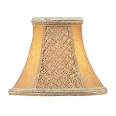 S120 Chandelier Shade