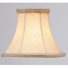 S128 Chandelier Shade