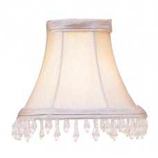 S144 Chandelier Shade