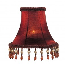 S158 Chandelier Shade