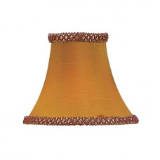 S217 Chandelier Shade