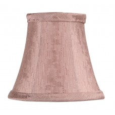 S306 Chandelier Shade
